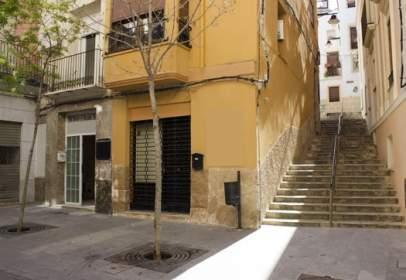 Casa en Carrer de Maians, cerca de Carrer de Sant Vicent