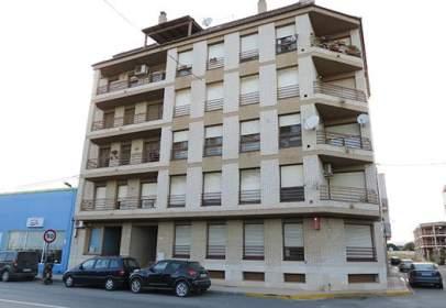 Piso en Avenida Cataluña Esquina Gaudí -, nº 143