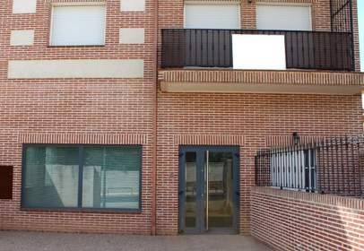 Local comercial a Carretera Alcalá-Torrejón, nº 3