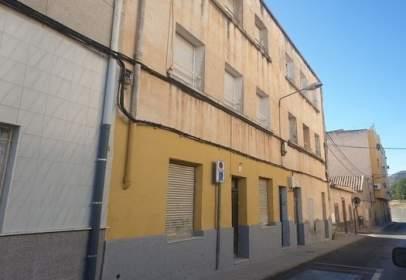 Flat in Carrer de Pedro Amat, nº 15