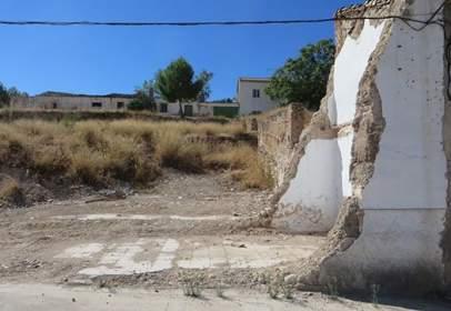 Casa en calle del Pueblo Andaluz, 24