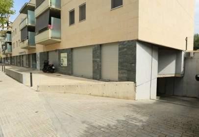 Garatge a calle Onze Setembre L` P.Sotano-Plz.21 Pza. Ga