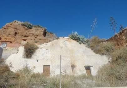 Casa en calle del Olivar S/N Sitio Molinillo