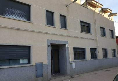 Flat in calle Cubillos, 22