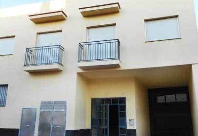 Garatge a calle Las Galeras