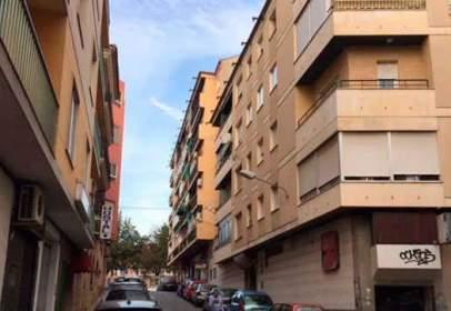 Piso en calle de Manuel Barraca