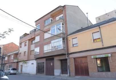 Flat in calle de Juan XXIII