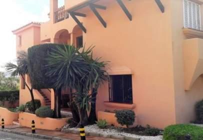 Piso en calle Riviera Andaluza