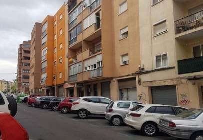 Commercial space in calle de Jorge Torner