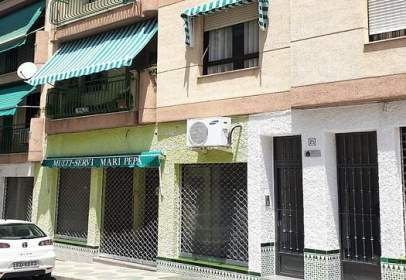 Commercial space in calle Camiño /Ingeniero Garcia Pimentel nº 21, Bj, Pta B, nº 21