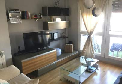 Dúplex en Cuarte De Huerva, Zaragoza - pisos.com