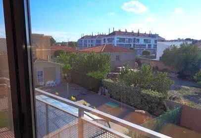 Dúplex en calle Agustina de Aragón, nº 14