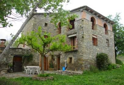 Rural Property in calle Colonia Camino de Molino Aceite