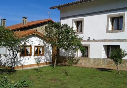 Rural Property in Ambrosero