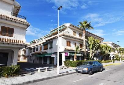 Local comercial a Avenida Ronda