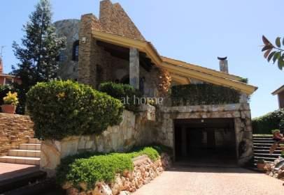 Finca rústica a Los Monasterios-Alfinach