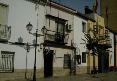 Rural Property in Plaza de la Constitución