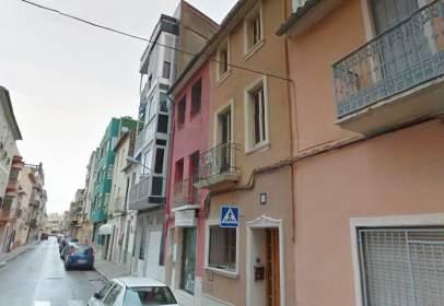 House in calle de Mariano Benlliure