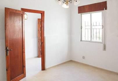Casa a calle Orihuela