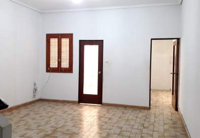 Casa a calle Casa Unifamiliar en Alzira
