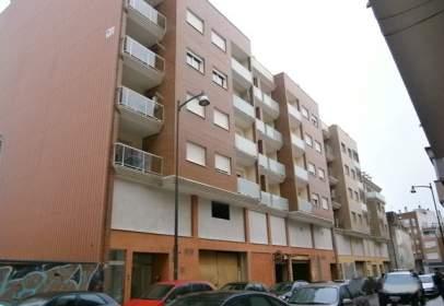 Office in calle C/ Molino