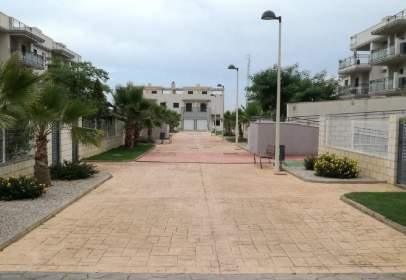 Piso en calle C/ Sevilla  - Urb Golf Panorámica -