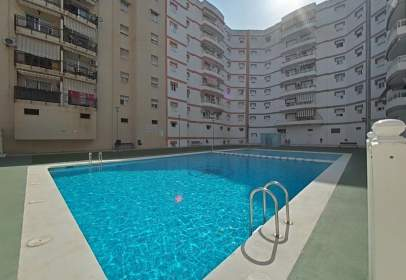 Flat in Carrer Colonia Santa Isabel