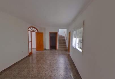 Casa en calle C/ Castillejo
