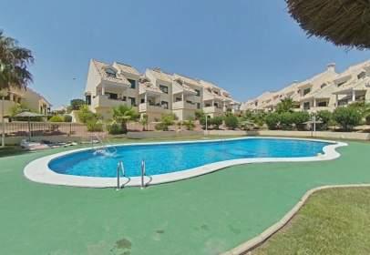 Flat in Avenida Ibiza