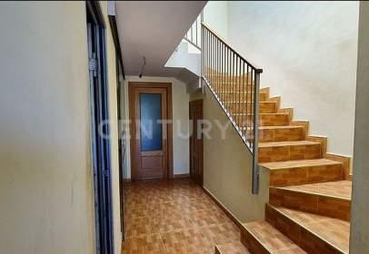 Casa en calle Dionisio Alastrue