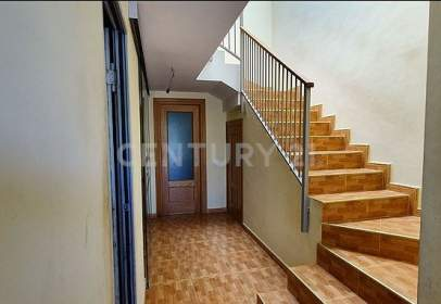 Casa a calle Dionisio Alastrue
