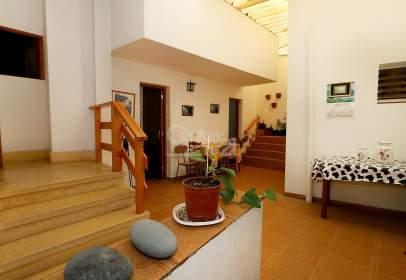 Casa en calle Hoyo Vistas, nº 17