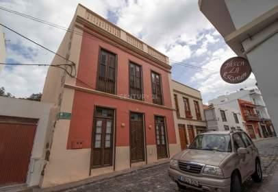 Casa en calle calle La Estrella, nº 34
