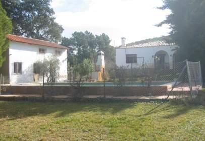 Casa en Carretera Carretera Nacional 630 Cruce de Las Herrerías Km ~