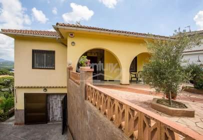 Casa en Carrer de Tarragona, nº 114