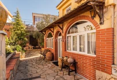 Casa en calle Sant Jaume, nº 34