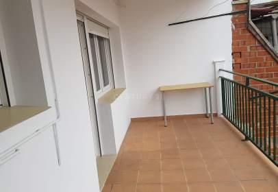 Piso en calle Duquessa de La Victòria, nº 132
