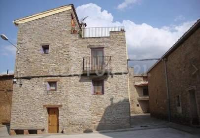 Casa en Carretera Carretera Gavet de La Conca 1, nº 1
