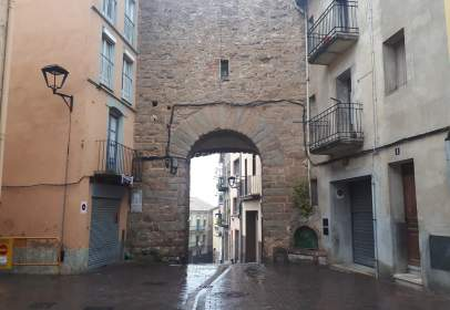 Casa en calle Borreda 4