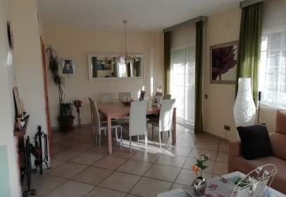 Casa en calle Cami de Les Martines, nº 155