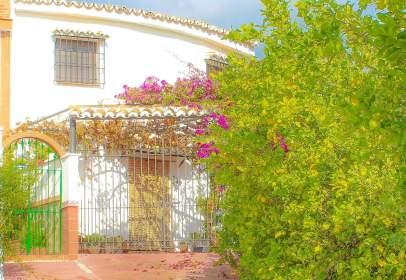 Casa a calle Álora