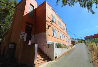 Flat in Camino Camino de Las Rochas