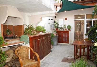 Casa en calle Pare Alzina, nº 64