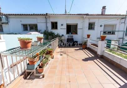Casa a calle Antoni Feliu