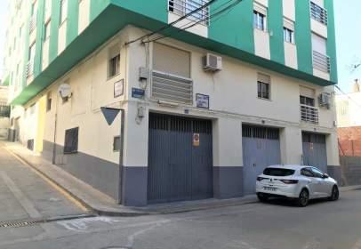 Commercial space in Carrer de Cervantes, nº 42