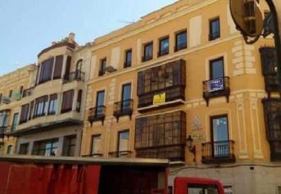Oficina en calle España, nº 9
