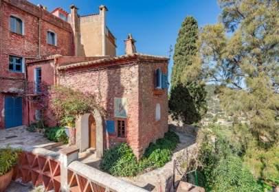 Casa adosada en Estellencs
