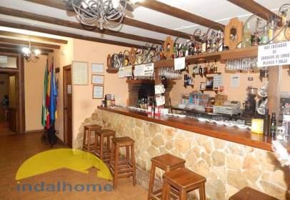 Apartament a Chirivel