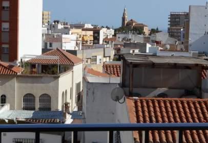 Flat in Zona Ronda de Poniente-Avenidas Salobreña-Enrique Martín Cuevas