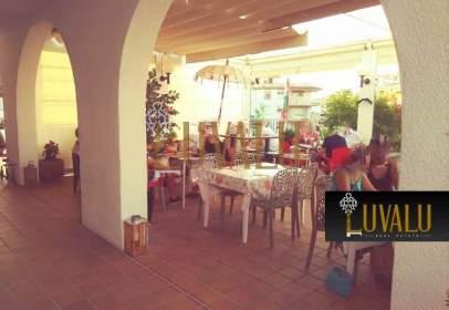 Local comercial en Las Atalayas-U.R.M.I.-Cerro-Mar